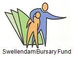 Swellendam Bursary Fund