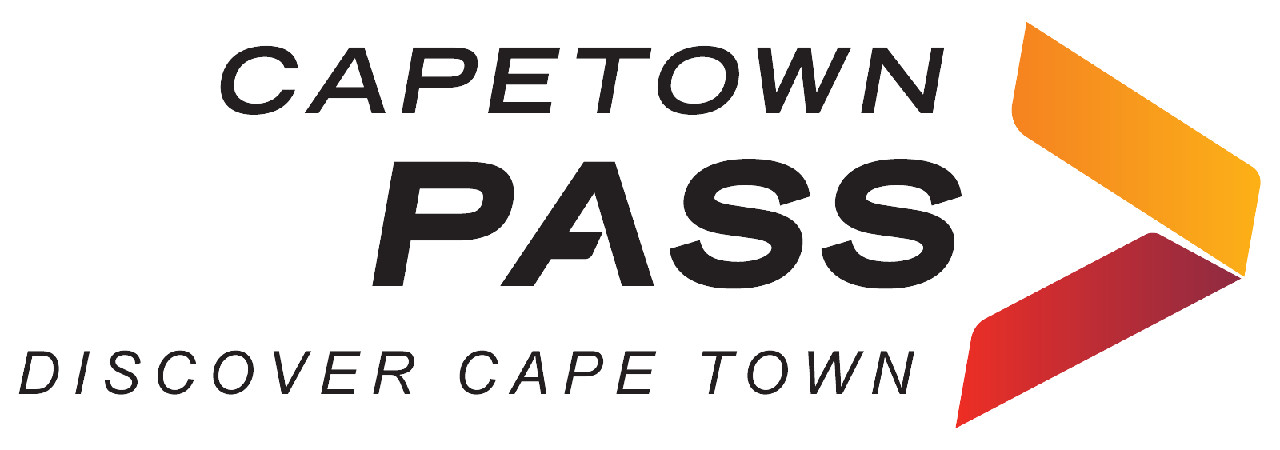Cape Town Pass Logo1280x450