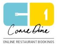 Logo Come Dine