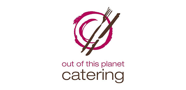 Out of this Planet Catering
