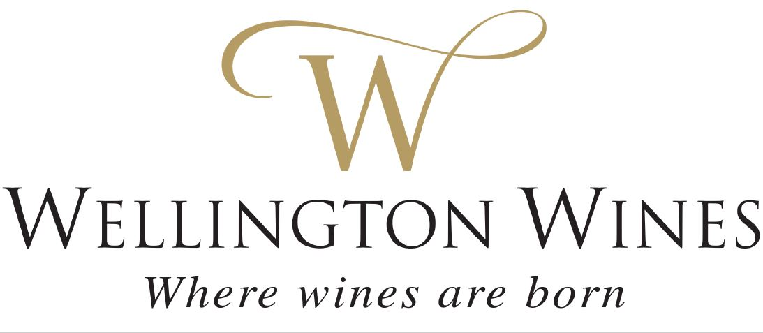 Wellington Wines Logo