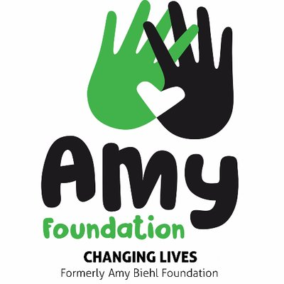 Amy Foundation.jpg