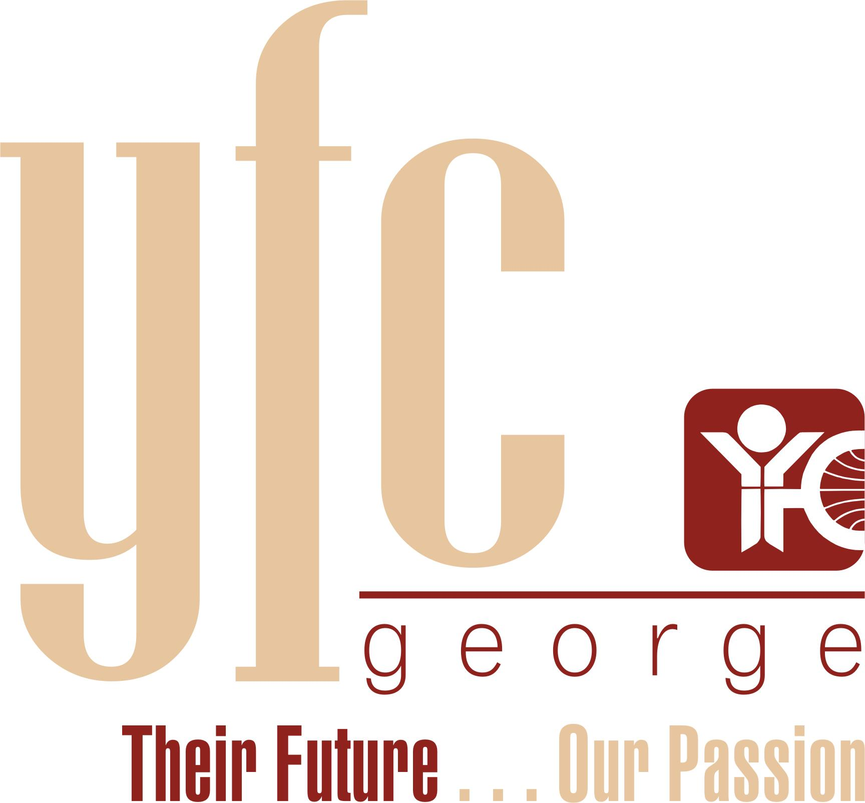YFC logo colour.jpg