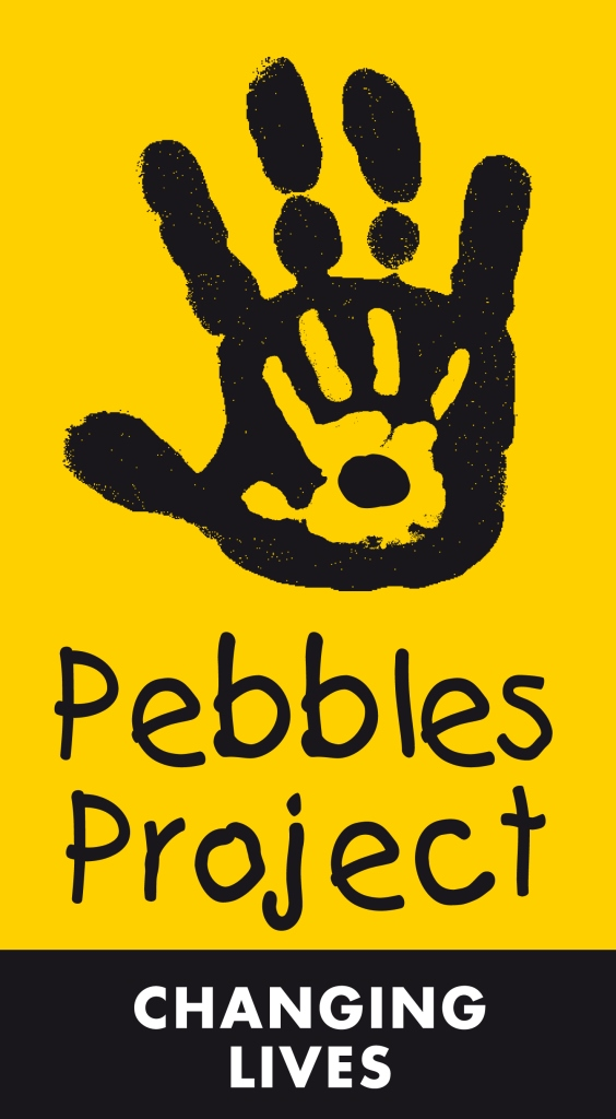 Pebbles logo high res LR