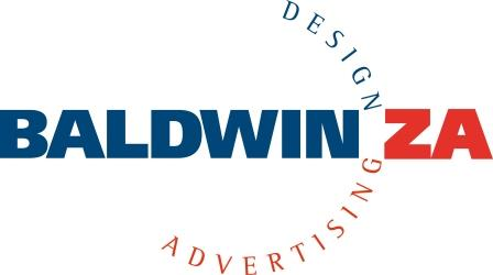 Baldwin ZA Design