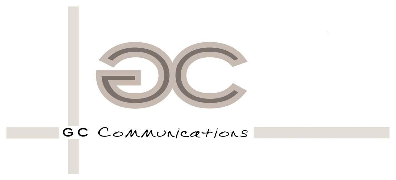 GC Communications