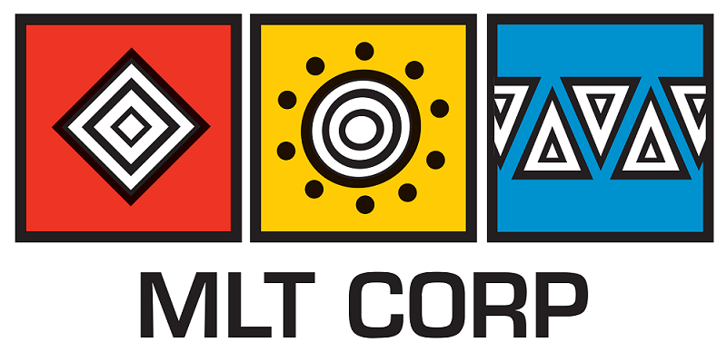 MLT CORP